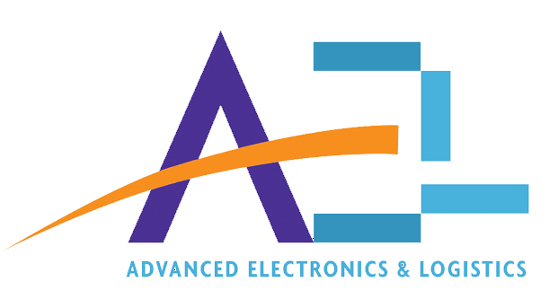AEL - Advanced electronic and logistics